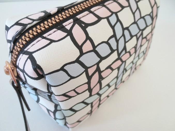 Holiday Bag 4