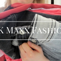 TK Maxx Fashion Finds