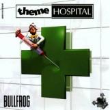 Theme+Hospital+cover-300x300