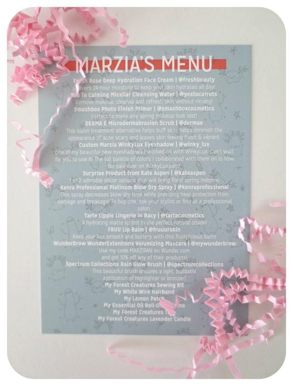 marzia4