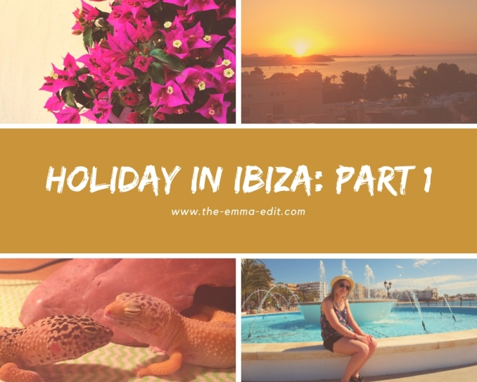 Holiday In Ibiza- Part 1.jpg