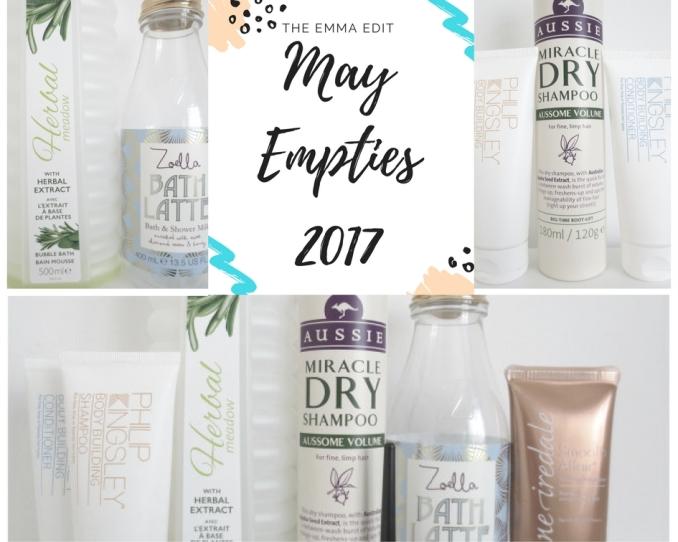 May Empties 2017.jpg
