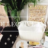 Homeware, Clothing & Beauty Haul