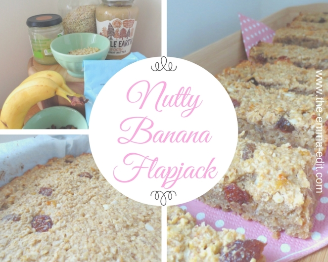 Nutty Banana Flapjack The Emma Edit.jpg