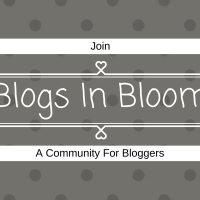 Advertise Your Blog In My New Facebook Group!