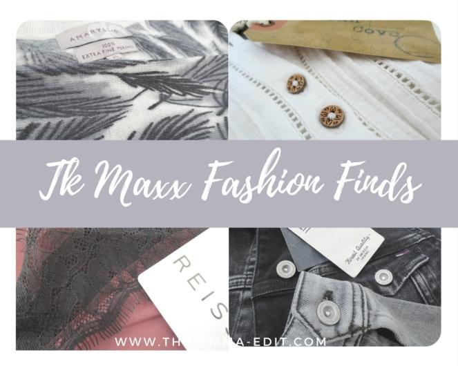 TK Maxx Fashion Finds.jpg