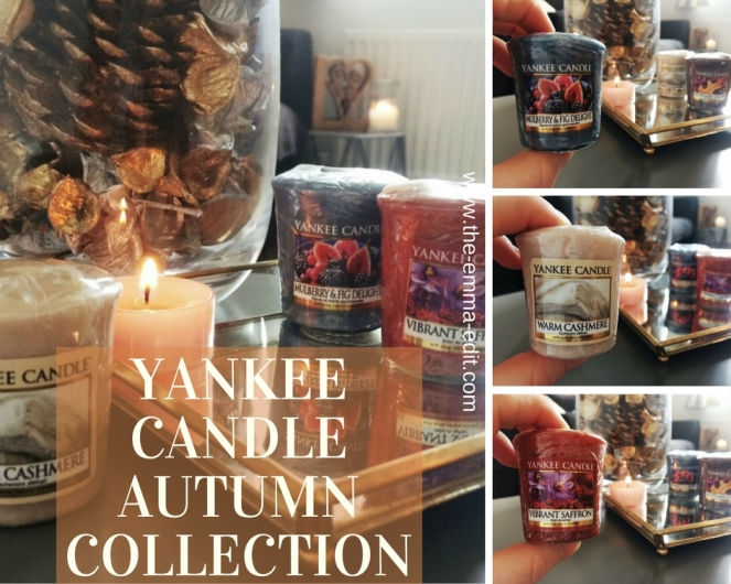 Yankee Candle Autumn Collection 2017 The Emma Edit.jpg