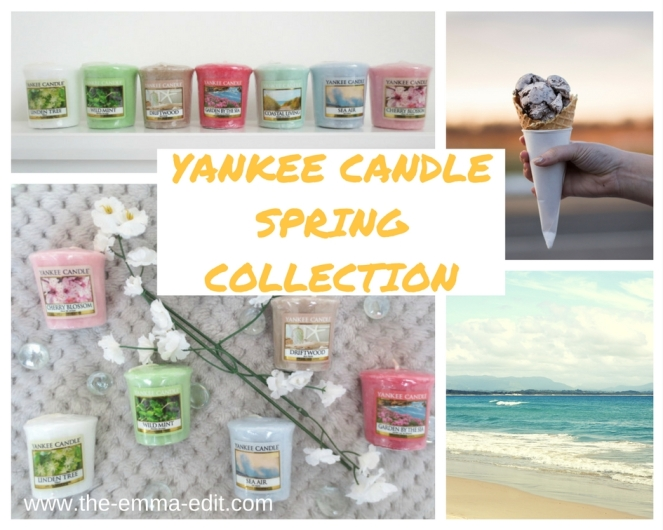 Yankee Candle Spring Collection The Emma Edit.jpg