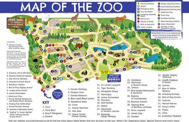 Banham-Zoo-Map-2-768x496