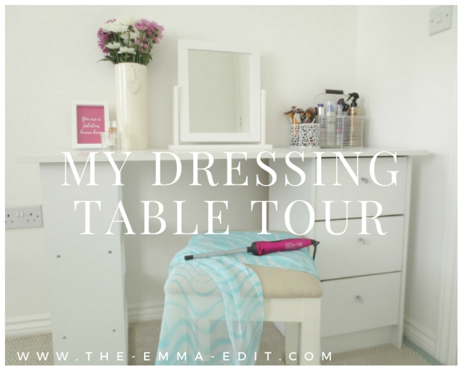 Dressing Table Tour.jpg