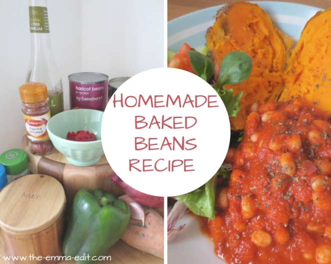 Homemade bakes beans recipe.jpg