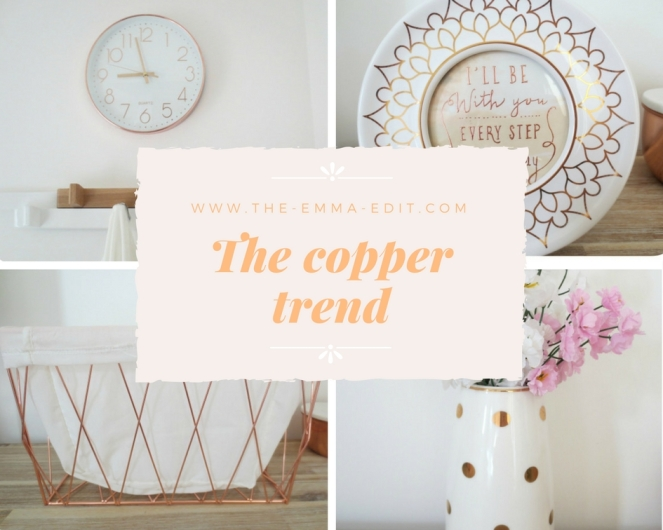 The Copper Trend.jpg