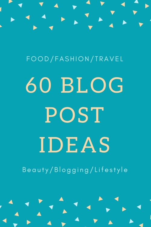 60 blog post ideas.jpg