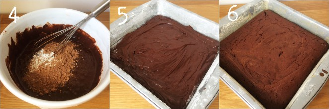 brownie recipe 2