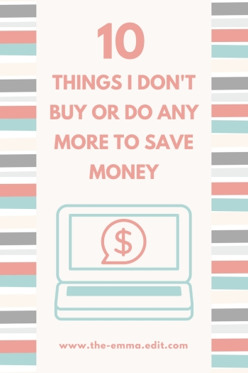 10 Things To Save Money.jpg