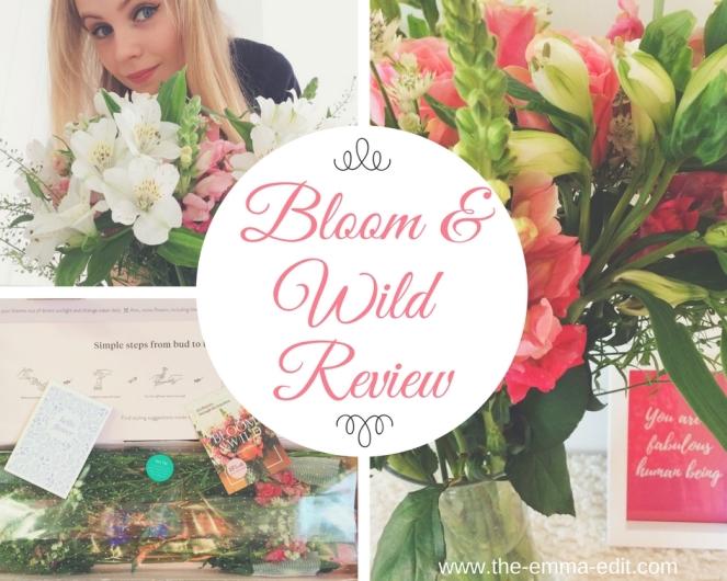 Bloom & Wild Flower Review The Emma Edit.jpg