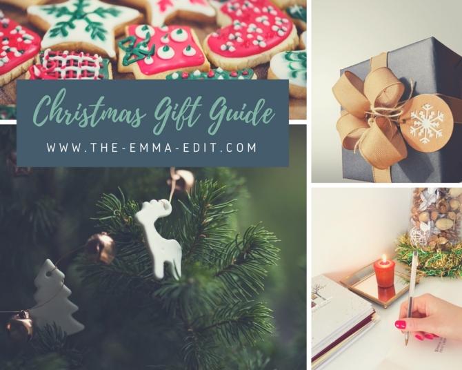 Christmas Gift Guide The Emma Edit.jpg
