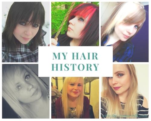 My hair History.jpg