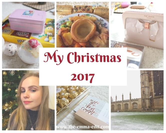 My Christmas 2017.jpg