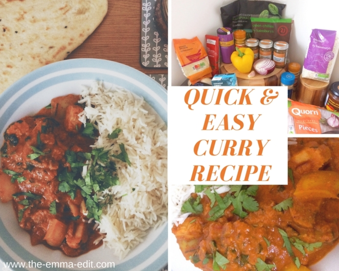 Quick & Easy Curry.jpg