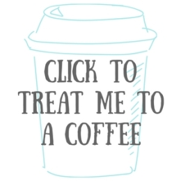 Treat me to a coffee_ (1)