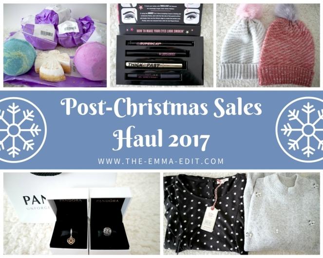 Post Christmas Sales Haul 2017.jpg