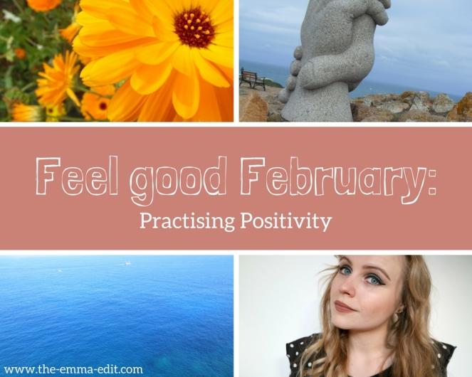 Feel good february.jpg