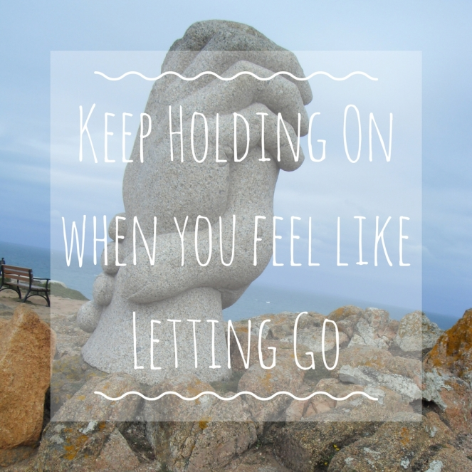 Keep Holding On.jpg