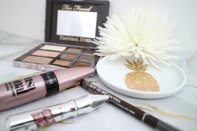 Most Used Makeup 1.jpg