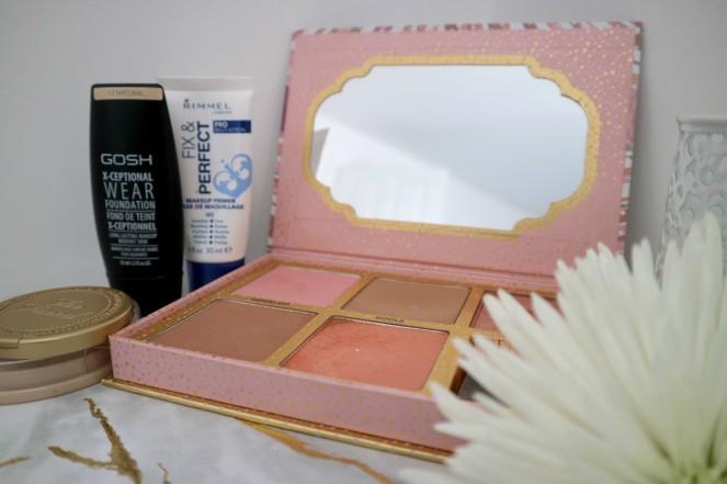 Most Used Makeup 2.jpg
