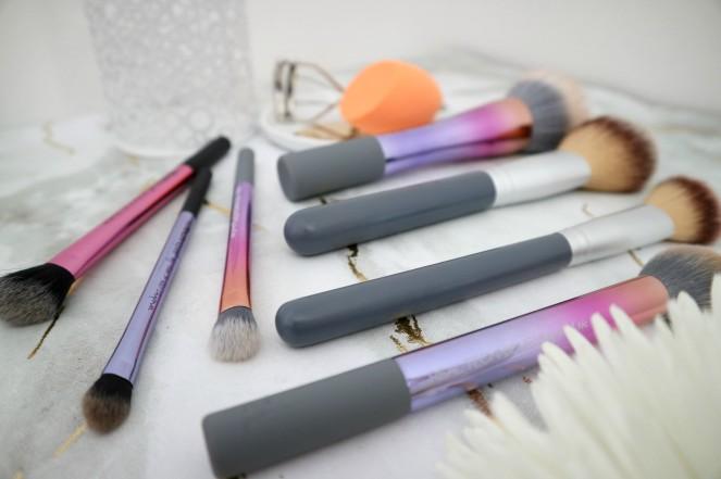 Most Used Makeup 4.jpg