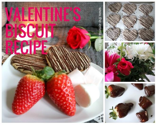 Valentine'sBiscuitRecipe.jpg